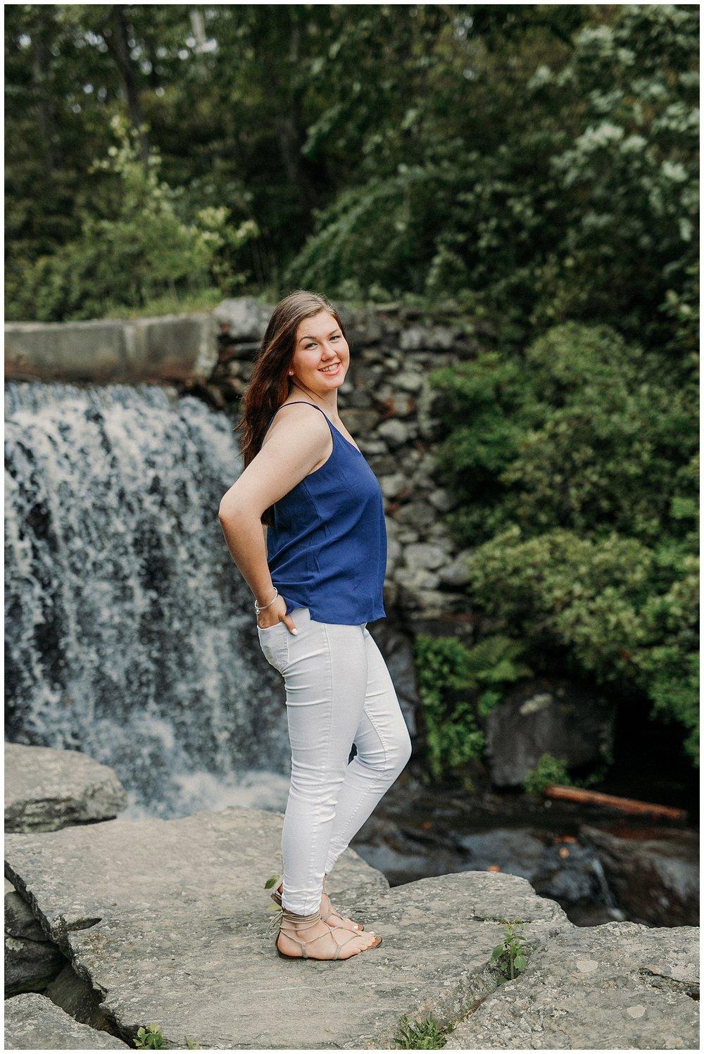 lindybeth photography - senior pictures - erin-72.jpg