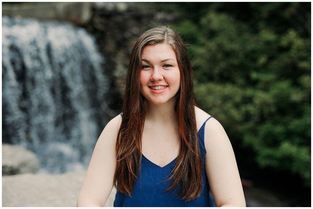lindybeth photography - senior pictures - erin-83.jpg
