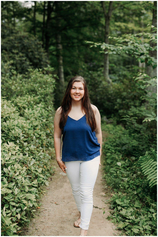 lindybeth photography - senior pictures - erin-89.jpg
