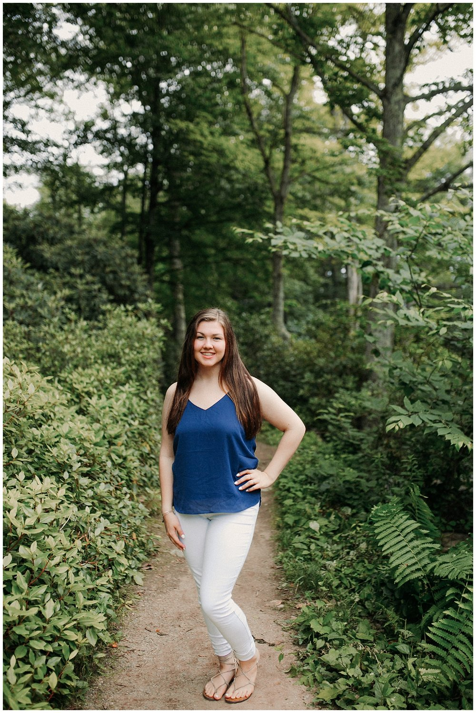 lindybeth photography - senior pictures - erin-94.jpg
