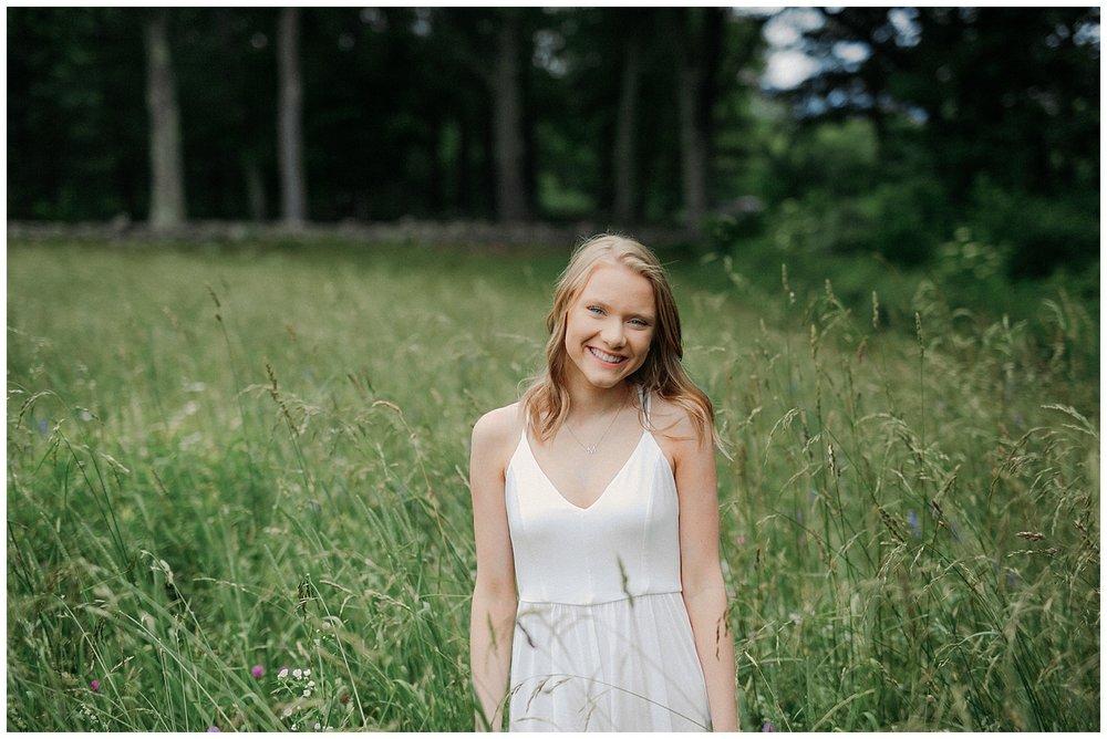 lindybeth photography - senior pictures - meghan-15.jpg