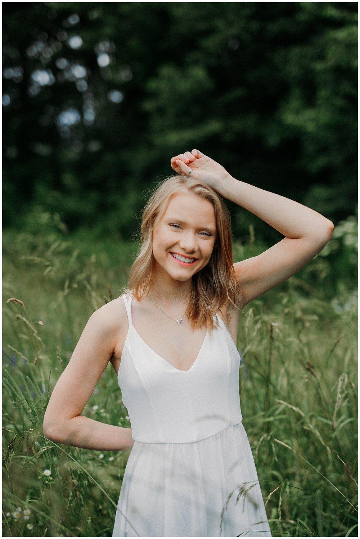 lindybeth photography - senior pictures - meghan-30.jpg