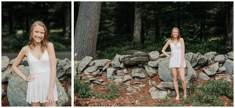 lindybeth photography - senior pictures - meghan-42.jpg