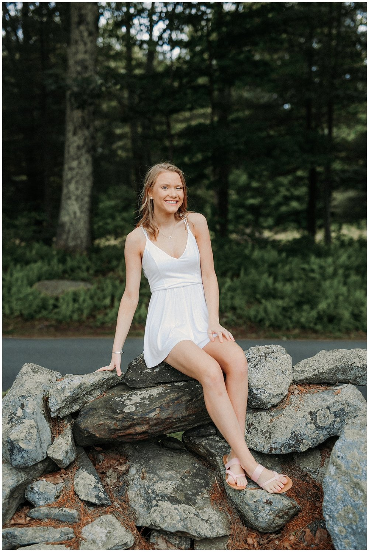 lindybeth photography - senior pictures - meghan-50.jpg