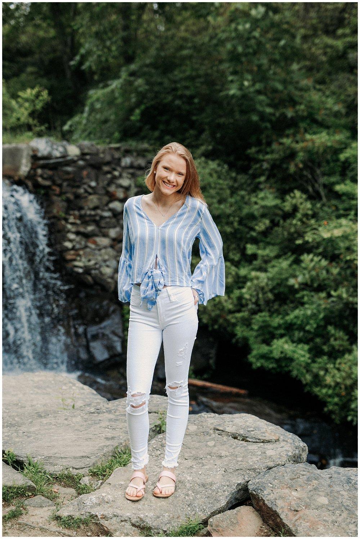 lindybeth photography - senior pictures - meghan-56.jpg