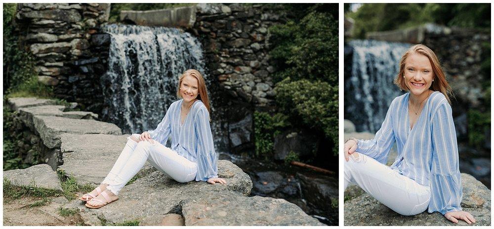 lindybeth photography - senior pictures - meghan-63.jpg