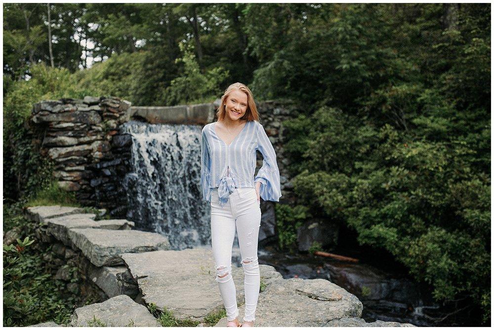 lindybeth photography - senior pictures - meghan-65.jpg