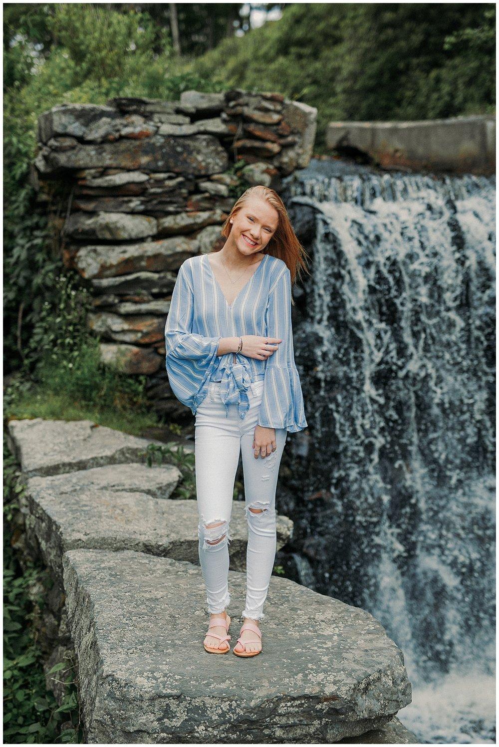lindybeth photography - senior pictures - meghan-73.jpg