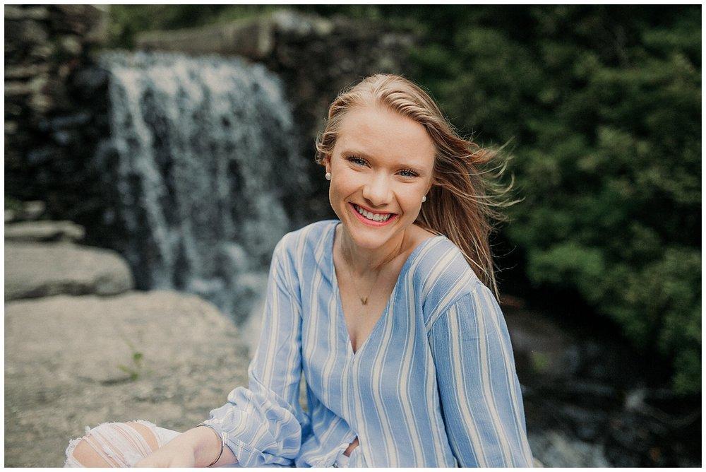lindybeth photography - senior pictures - meghan-76.jpg