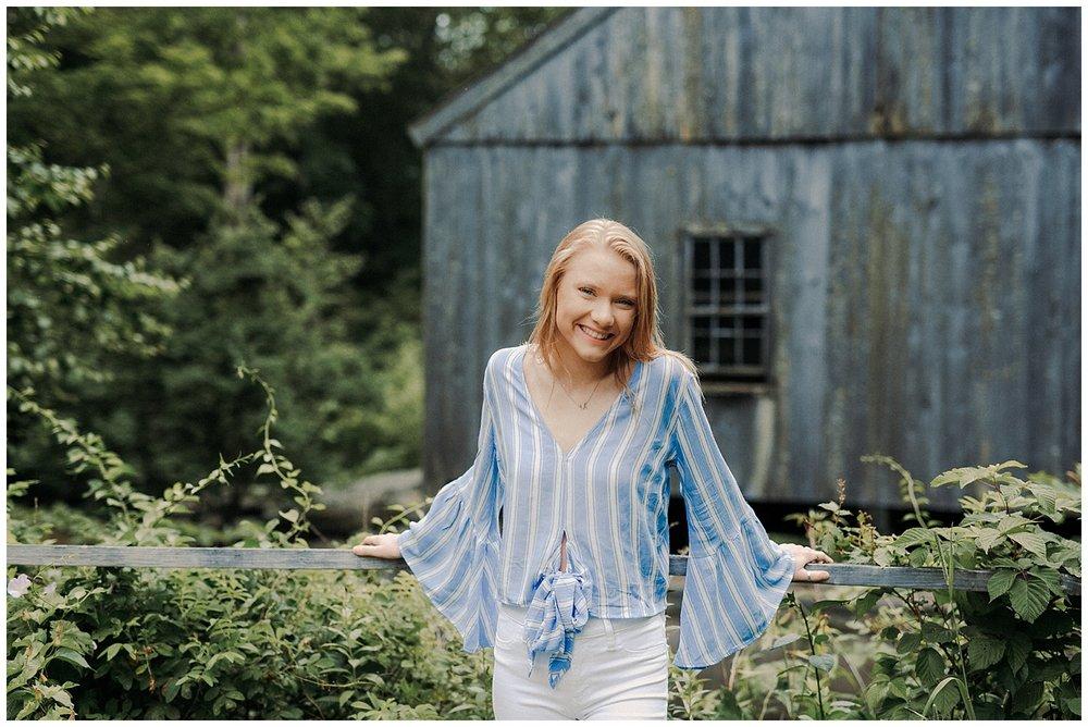 lindybeth photography - senior pictures - meghan-85.jpg