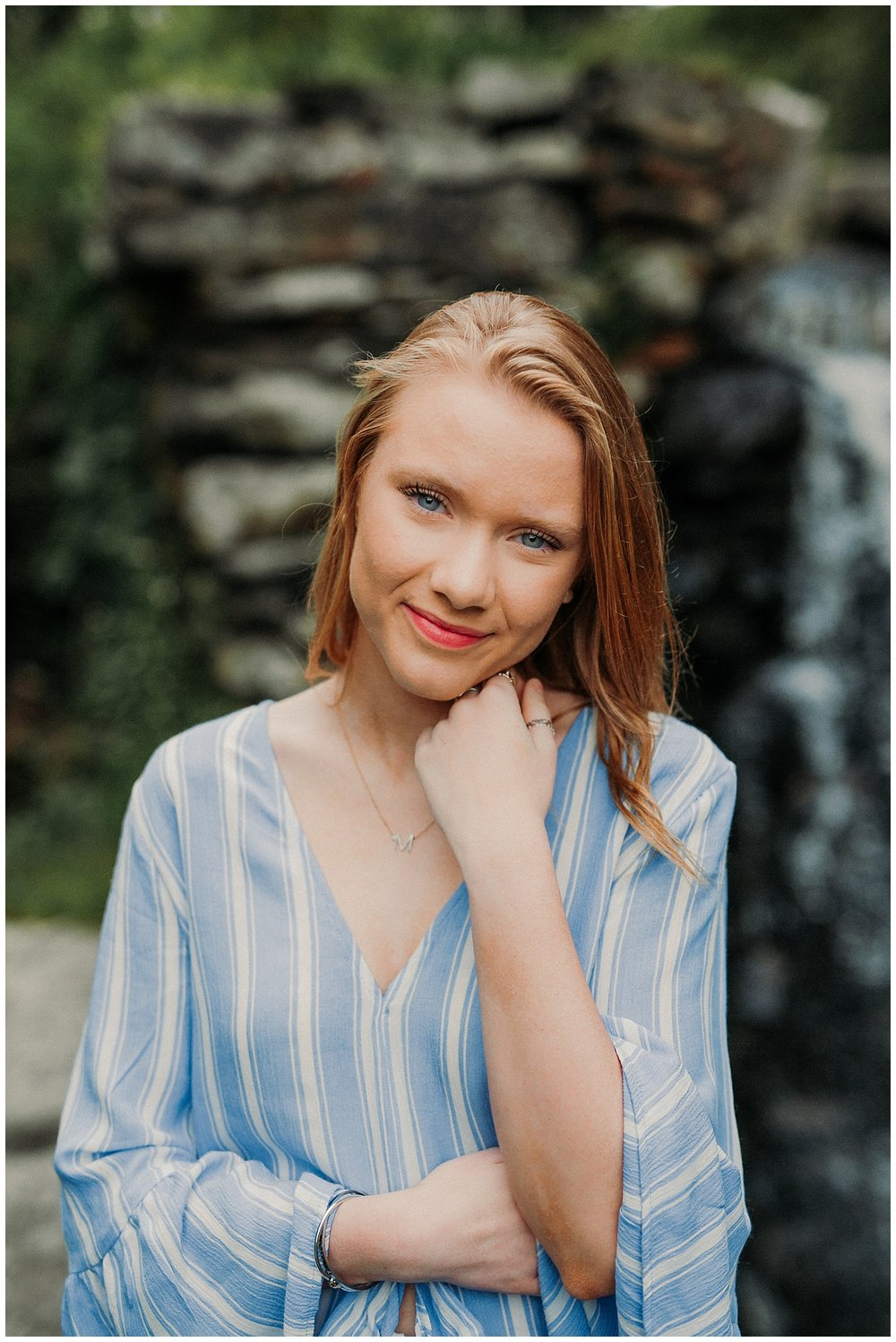 lindybeth photography - senior pictures - meghan-83.jpg
