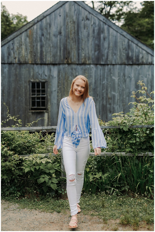 lindybeth photography - senior pictures - meghan-87.jpg