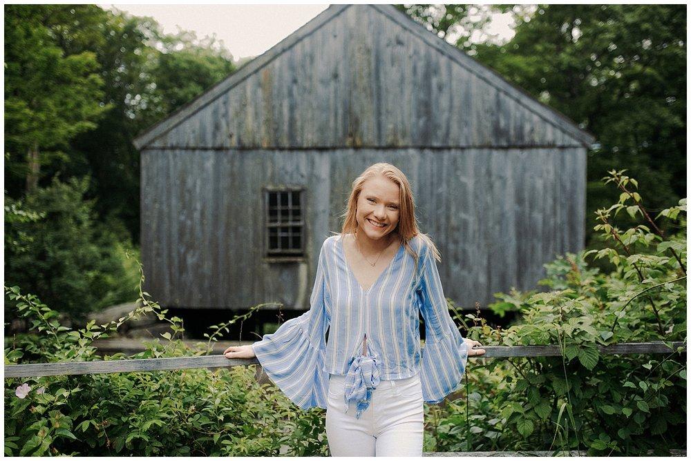 lindybeth photography - senior pictures - meghan-92.jpg