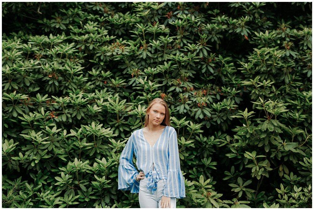 lindybeth photography - senior pictures - meghan-100.jpg