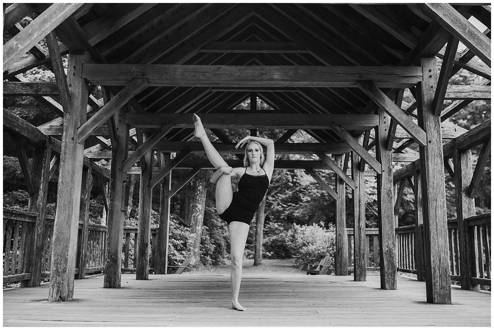 lindybeth photography - senior pictures - amanda-160.jpg