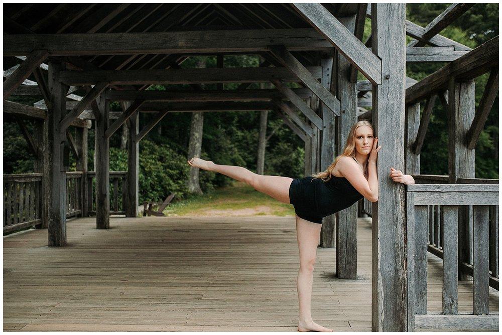 lindybeth photography - senior pictures - amanda-167.jpg