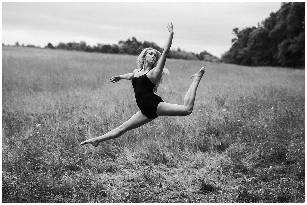 lindybeth photography - senior pictures - amanda-171.jpg
