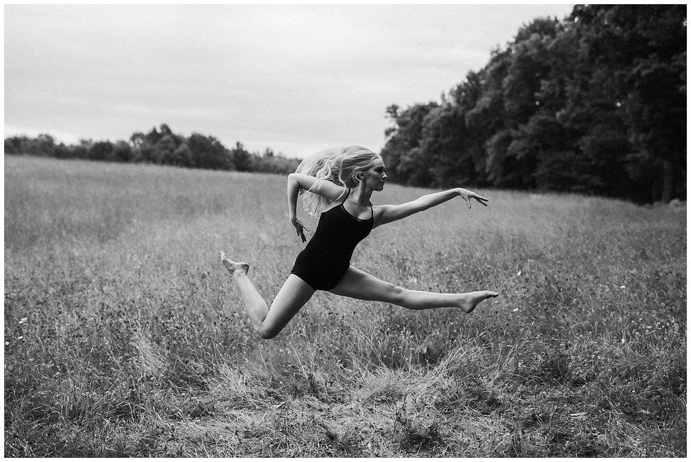 lindybeth photography - senior pictures - amanda-176.jpg