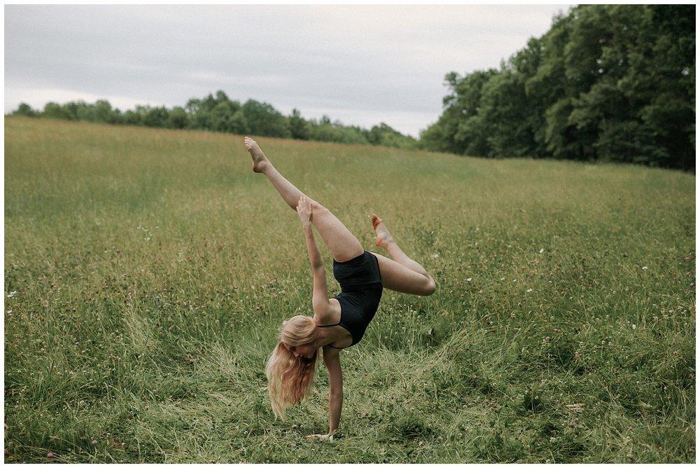 lindybeth photography - senior pictures - amanda-173.jpg