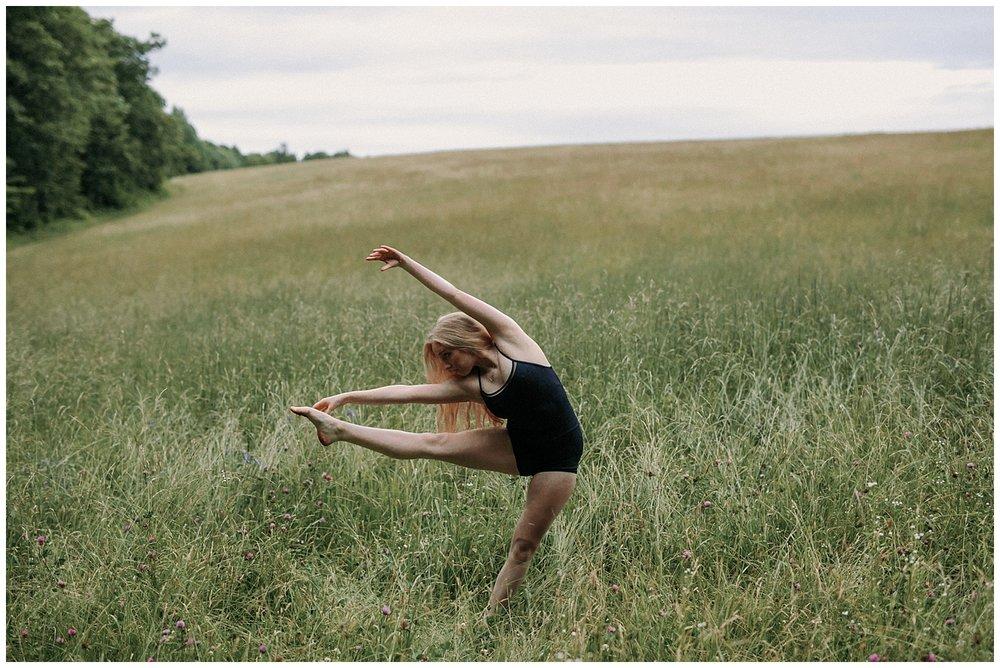 lindybeth photography - senior pictures - amanda-185.jpg