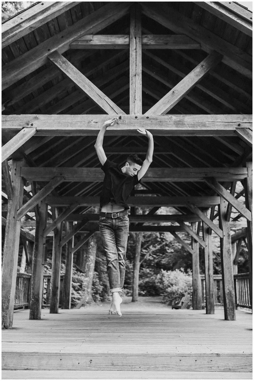 lindybeth photography - senior pictures - mason-162.jpg