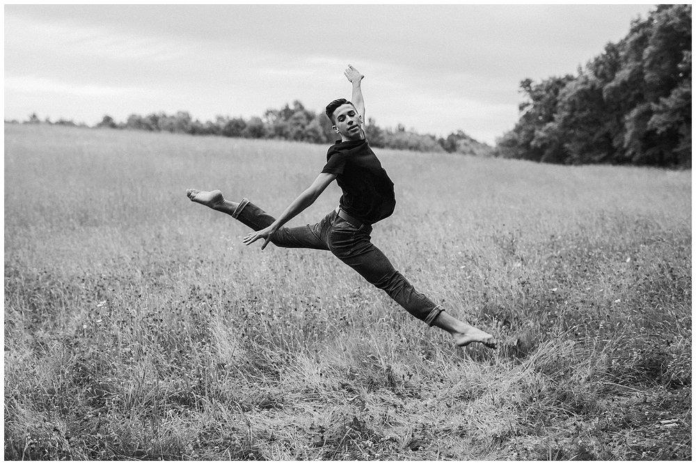 lindybeth photography - senior pictures - mason-175.jpg