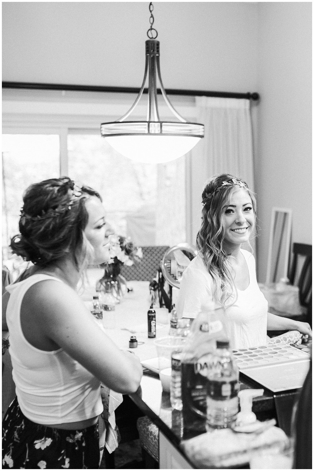 lindybeth photography - degraaf wedding - blog-6.jpg