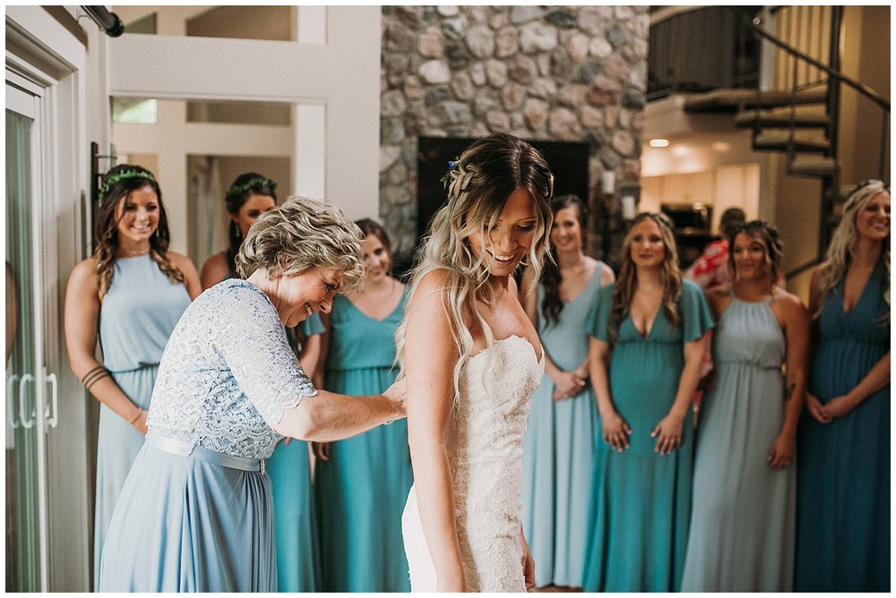 lindybeth photography - degraaf wedding - blog-22.jpg