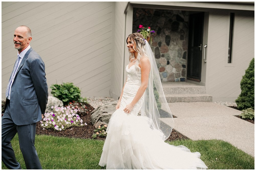 lindybeth photography - degraaf wedding - blog-30.jpg