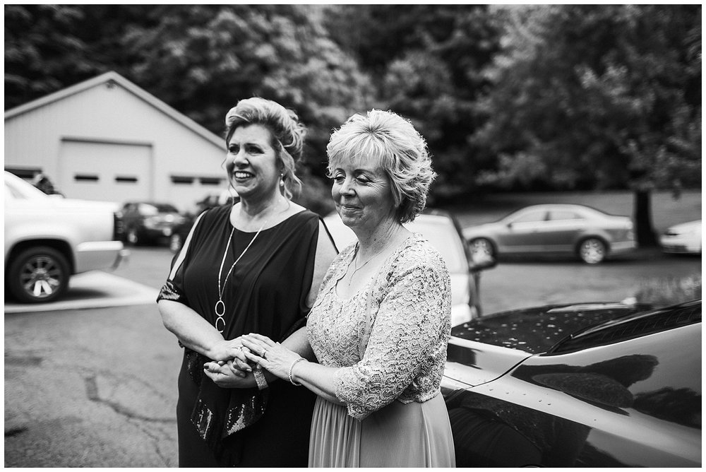 lindybeth photography - degraaf wedding - blog-33.jpg
