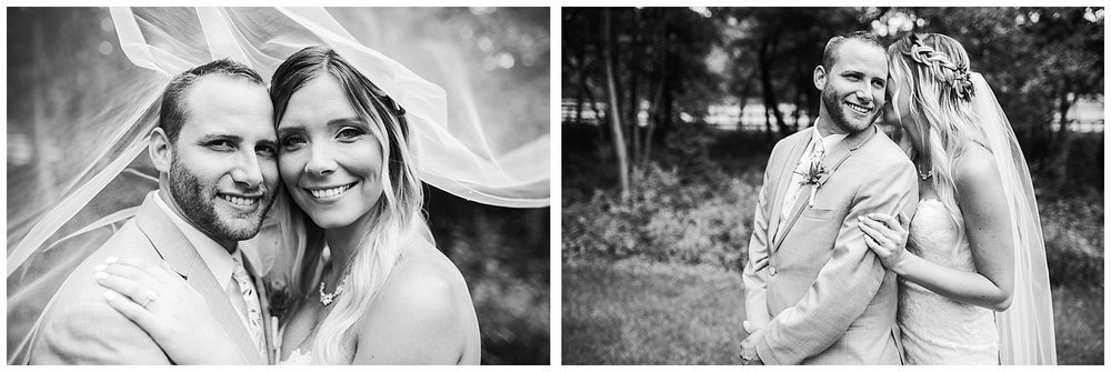 lindybeth photography - degraaf wedding - blog-63.jpg