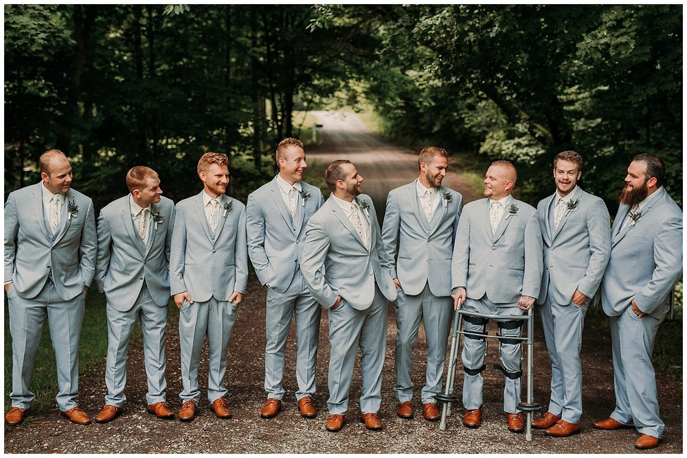 lindybeth photography - degraaf wedding - blog-102.jpg