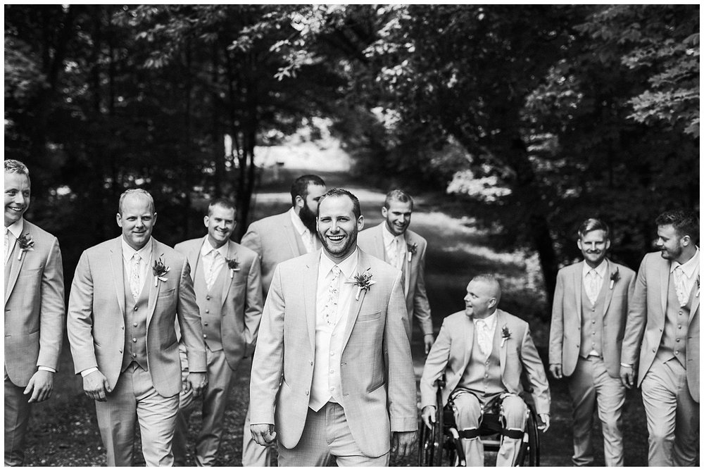 lindybeth photography - degraaf wedding - blog-107.jpg