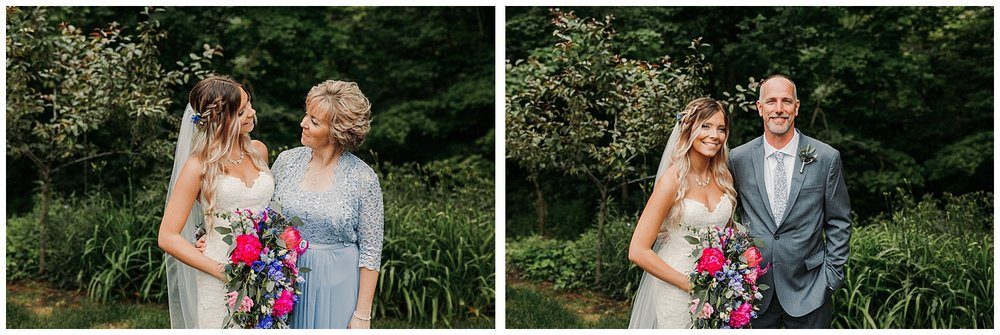 lindybeth photography - degraaf wedding - blog-110.jpg