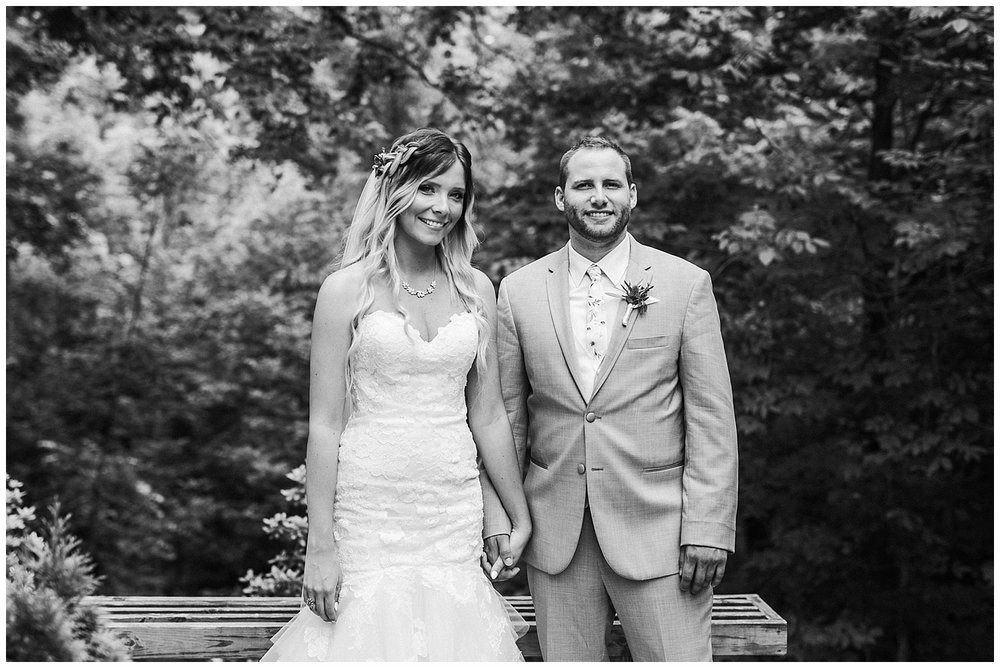 lindybeth photography - degraaf wedding - blog-123.jpg