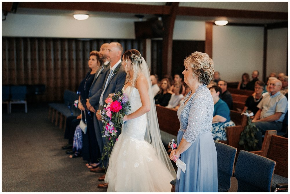 lindybeth photography - degraaf wedding - blog-147.jpg