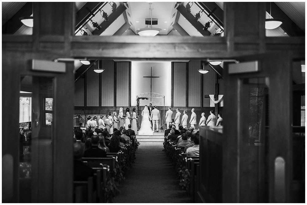 lindybeth photography - degraaf wedding - blog-149.jpg