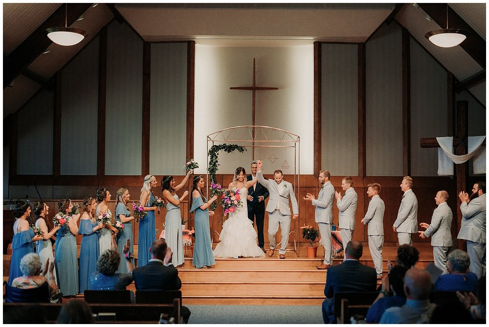 lindybeth photography - degraaf wedding - blog-155.jpg