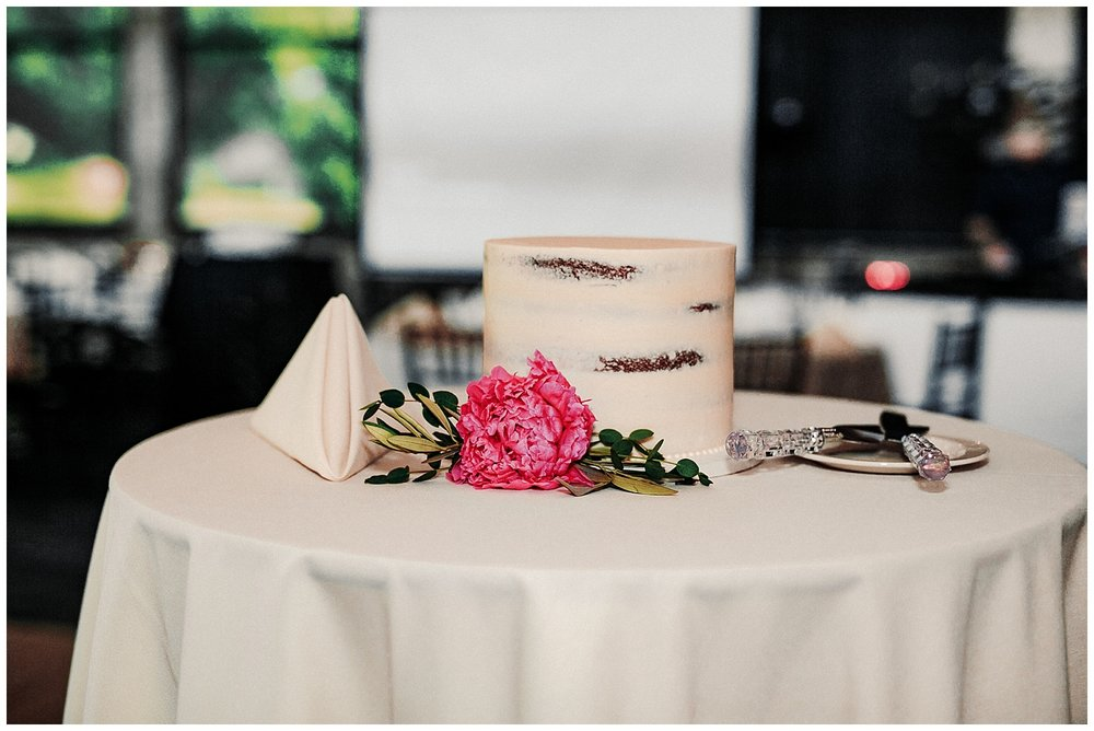 lindybeth photography - degraaf wedding - blog-188.jpg
