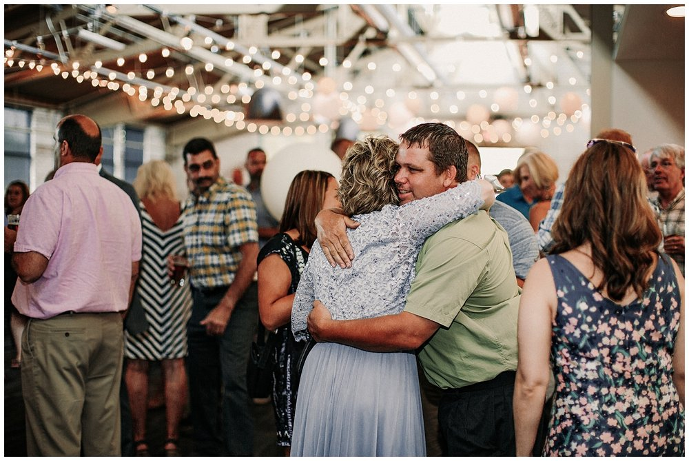 lindybeth photography - degraaf wedding - blog-193.jpg