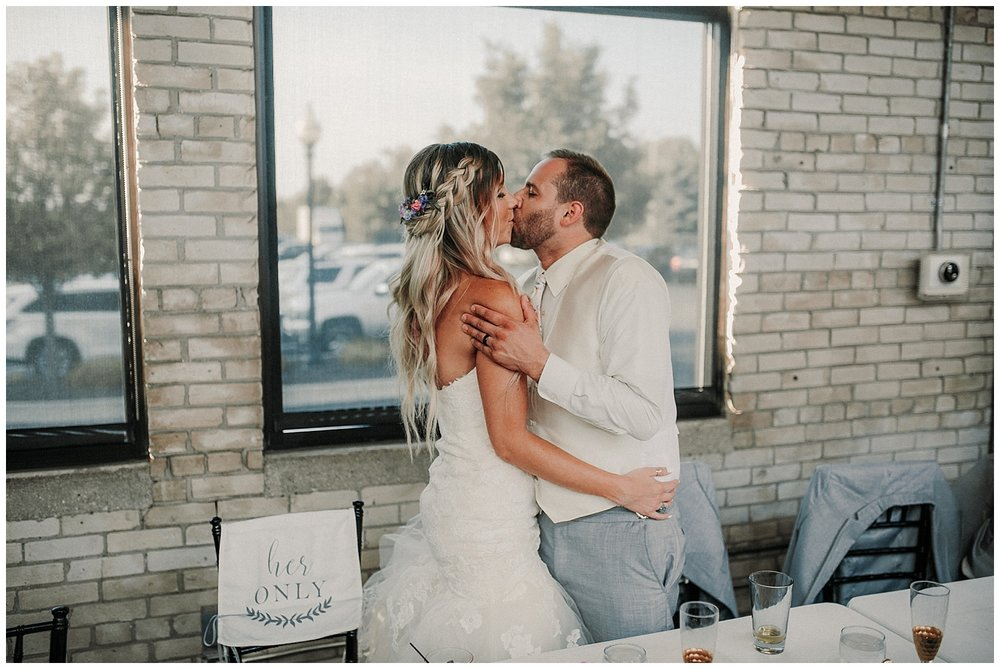 lindybeth photography - degraaf wedding - blog-210.jpg