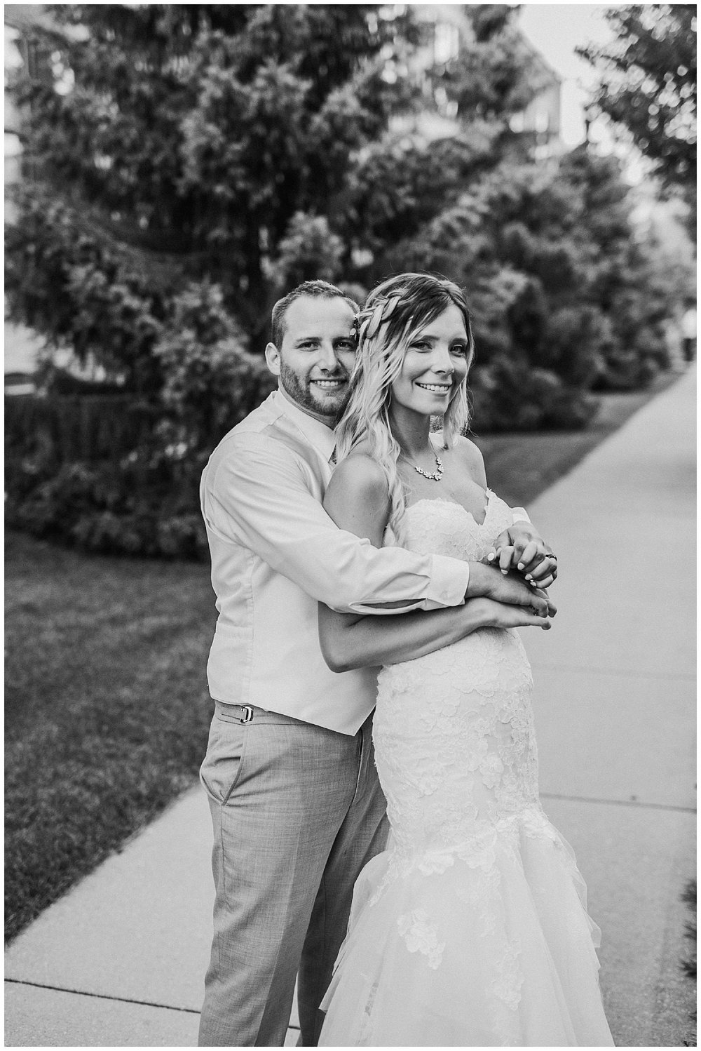 lindybeth photography - degraaf wedding - blog-234.jpg