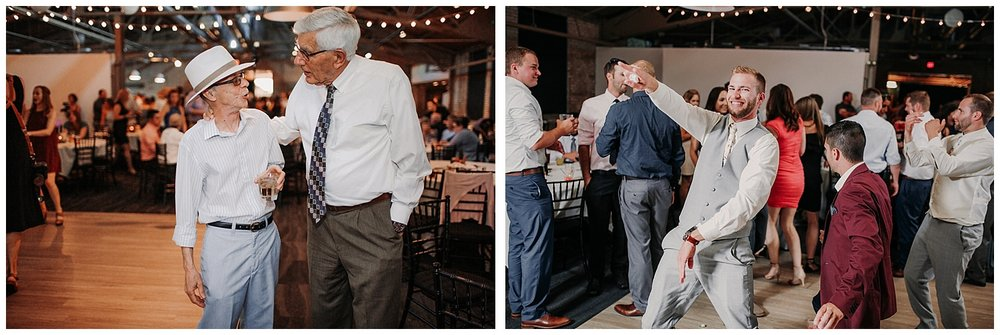 lindybeth photography - degraaf wedding - blog-248.jpg