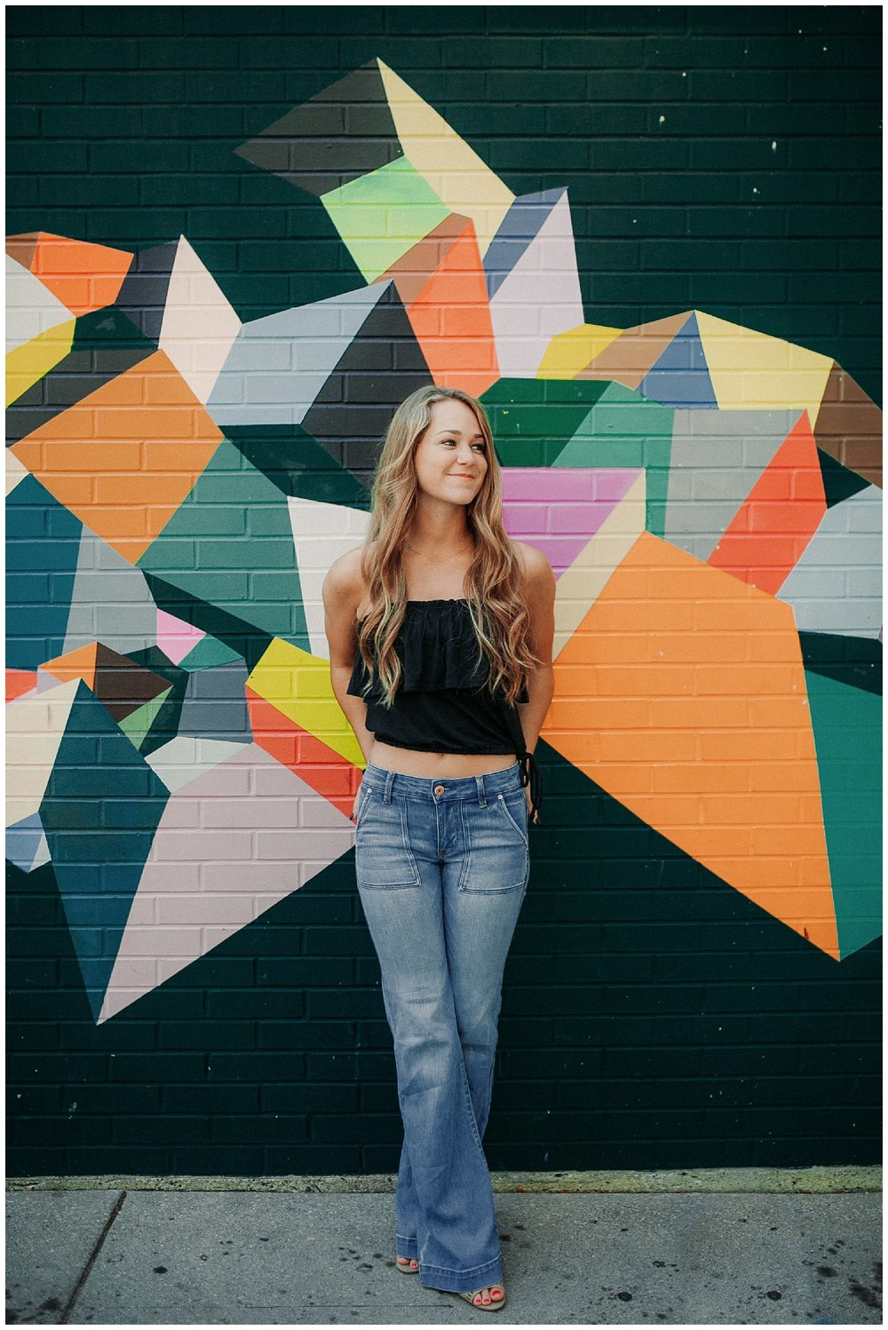 lindybeth photography - senior pictures - maddie-32.jpg