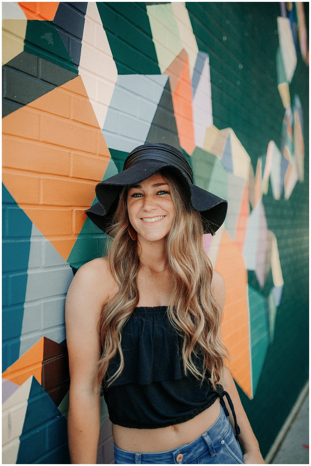 lindybeth photography - senior pictures - maddie-52.jpg