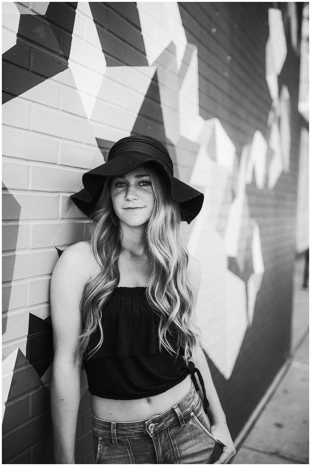 lindybeth photography - senior pictures - maddie-54.jpg