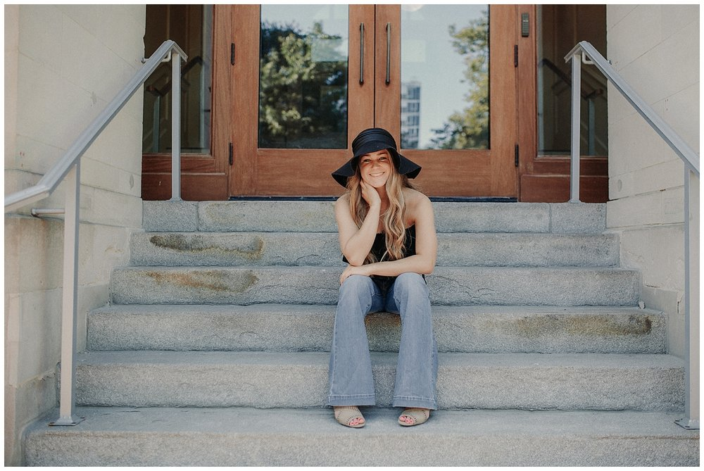 lindybeth photography - senior pictures - maddie-61.jpg