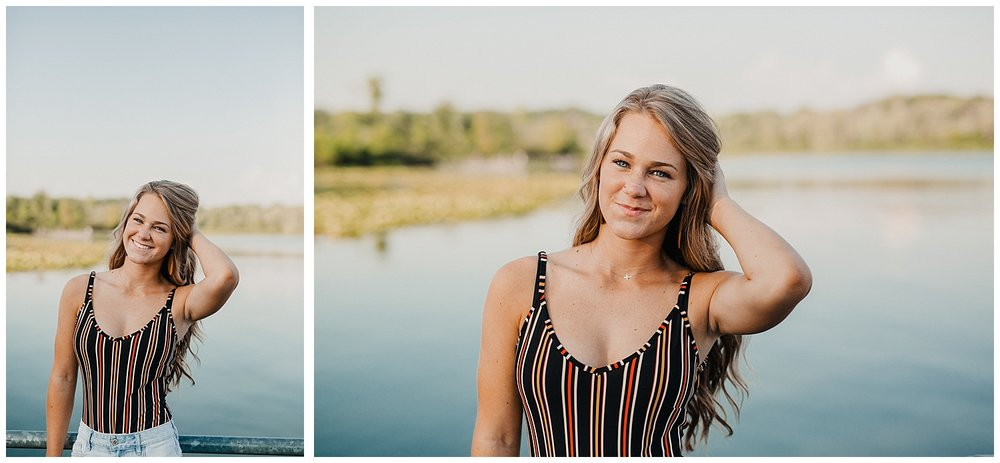 lindybeth photography - senior pictures - maddie-103.jpg