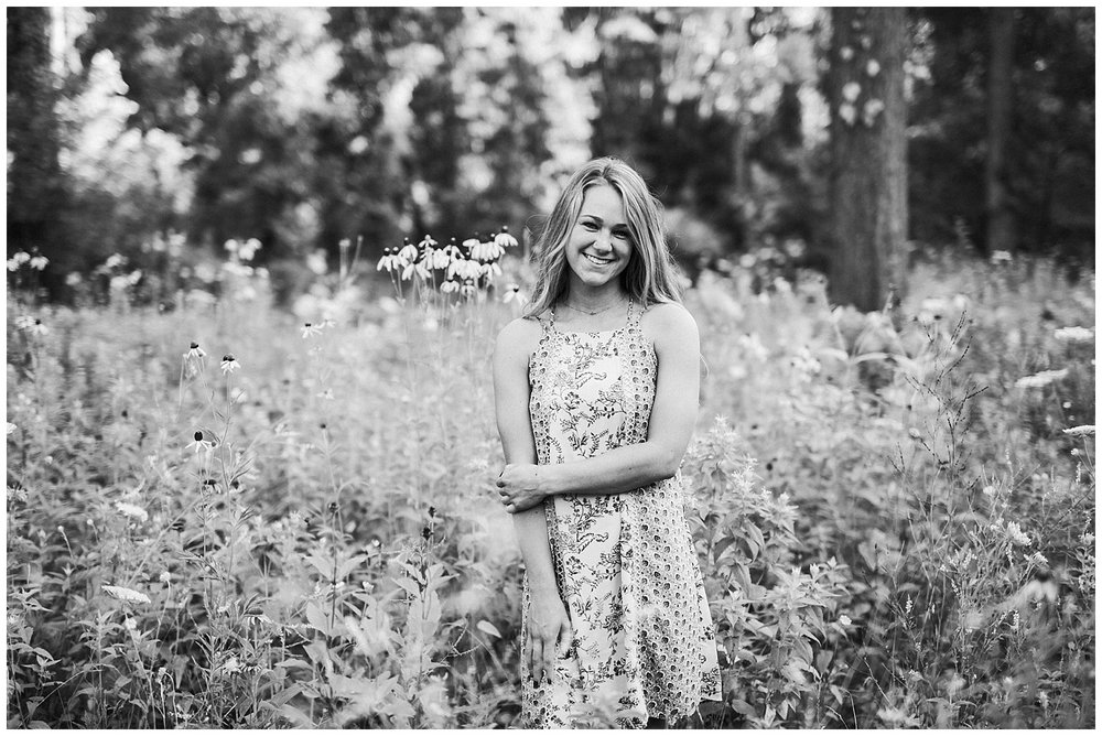 lindybeth photography - senior pictures - maddie-112.jpg