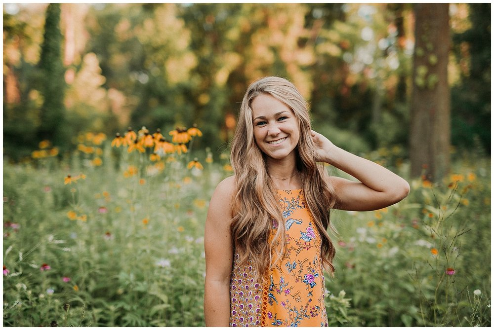 lindybeth photography - senior pictures - maddie-118.jpg